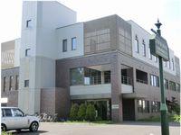 北海道産学館協働センター